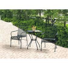 patio ideas patio swing set patio furniture cool patio furniture patio chair cushions as wrought