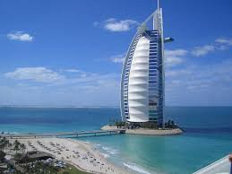 famous modern architecture buildings. Tom Wright Burj Al Arab Famous Modern Architecture Buildings R