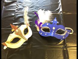 col aacute iste de lacy students shall go to the ball colaistedelacy the second part of their task was to create a soundtrack for a film production of act 1 scene 5 the capulet masquerade ball where romeo and juliet meet