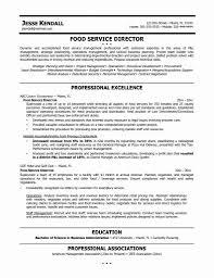 Automotive Service Manager Resume Lovely Automotive Service Manager Jobs New Resume Format Customer