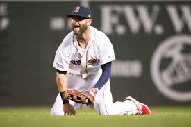 Dustin Pedroia's wonderful life as Red Sox player could be nearing its end