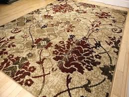 wayfair area rugs 8x10 sisal rug ave sisal rug studio wayfair canada area