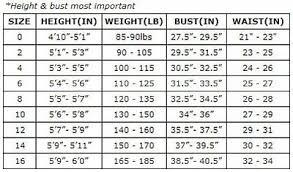 Billabong Booties Size Chart Billabong Maio 2mm Front Zip Wetsuit Vest Womens Sizes 2 4