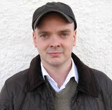 ... säger Anders Toresson. Förstår frustration. Som vanlig medlem i Jägareförbundet efterlyser Toresson ett större engagemang från förbundet, ... - Lign%25C3%25A9%2520Daniel-Malou%2520K%2520h%25C3%25B6g