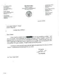 Letter To Board Of Directors Sample Board Member Resignation Letter Board Member Resignation Letter