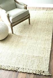 chenile jute rug fashionable jute chenille rug coffee tables ivory jute rug round white jute rug chenile jute rug heather chenille