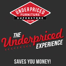 Find High Quality Furniture at Affordable Prices in Norcross GA