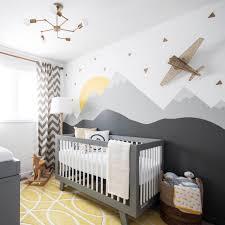 Top 10 Ideen Für Wandgestaltung Schlafzimmer Gestalten Sie Die For