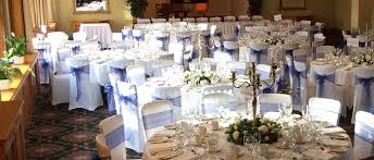 reception chair covers. chair-covers-lochgreen-house-hotel.jpg reception chair covers