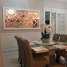 Mirror Tiles For Table Decorations Best Buy Luxury Beveled Mirror tiles decorationglass art mirror 95