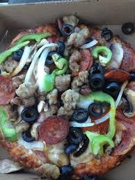 photo of round table pizza pleasanton ca united states king arthur supreme