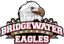 Bridgewater College SAAC - 2019 Bridgewater College D3 Week | Facebook