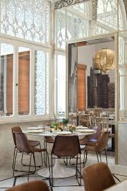 Interior Design Diy 7 Best Interior Design Restaurants Images On Pinterest Cafe Bar