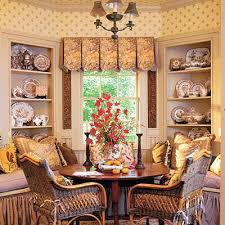 pleasurable ideas country home decor catalog 36 mail order