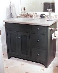 simple designer bathroom vanity cabinets. simple kraftmaid bathroom vanity design that will make you feel designer cabinets e
