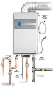 17 best ideas about water heaters home salvage choosing a new water heater