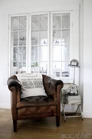 White Leather Chairs For Living Room 17 Best Ideas About Distressed Leather Couch On Pinterest Brown
