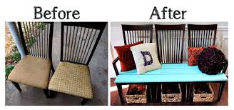 20 creative ideas and diy projects to repurpose old furniture repurpose old