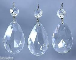 chandeliers teardrop chandelier crystal oval crystal chandelier chandelier crystals teardrop