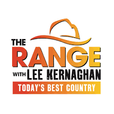 Australian Country Radio Charts The Range With Lee Kernaghan On 2lt Radio 2lt