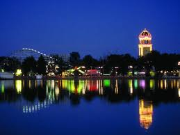 Image result for lakeside amusement park