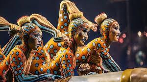 cirque du soleil makeup artist salary beauty fzl99