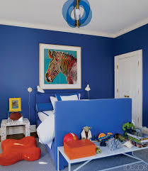 decorate boys bedroom. Boy Bedroom Ideas Only For You - BlogAlways Decorate Boys O