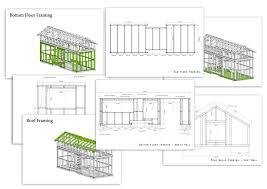 tiny house plan. Tiny House Floor Plan