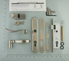 23484435194928762640 screen door handle parts on peachtree screen door replacement parts 796c52 andersen sliding