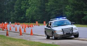 SC high-speed police chases in traffic cause injury, death | The State