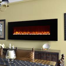 adorable electric wall fireplace ideas at the super fun electric wall mounted fireplace biz momentum