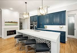 Kitchen Remodeling Costs Dallas Tx 2019 Texas Kitchen