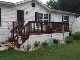 deck paint colorsHelp with painting my deck  Hometalk
