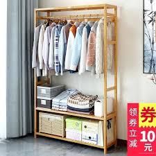 Creative Coat Rack coat rack for bedroom servietteclub 86