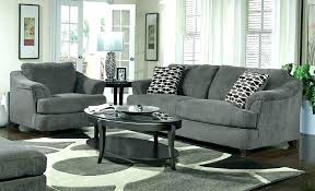 large size of gray and purple living room decorating ideas dark grey couch decor turquoise sofa