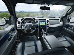 2013 ford raptor interior. 13 ford f150 raptor interior 2013 0