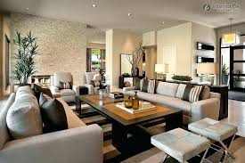 living room decor ideas 2018 full size of new home decor ideas for small house living