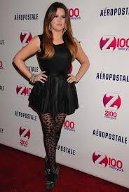 Khloe Kardashian in pantyhose | Celebrity | Pinterest | Khloe ...