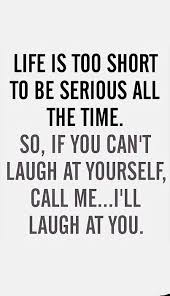 Quotes That Make You Laugh Simple 48 Funny Quotes That Will Make You Laugh