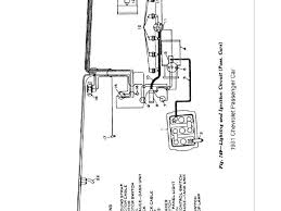 30 amp generator plug amp plug wiring diagram elegant wiring diagram Wiring a 30 Amp 220 Volts Circuit 30 amp generator plug amp plug wiring diagram elegant wiring diagram amp generator plug breaker wiring diagram
