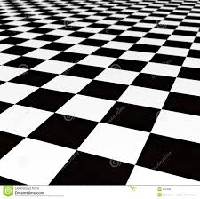 black and white tile floor. Black And White Check Floor Legally Blonde Pinterest Tile I