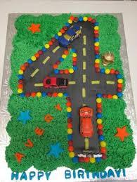 Car Cupcakes Ideas For Kids Race Car Cupcakes Gwendolyns