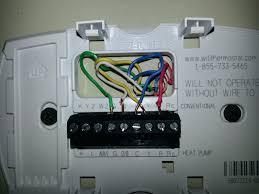 honeywell thermostat wiring diagrams Honeywell Thermostat Wiring Diagram 4 Wire honeywell thermostat wiring arkiplanos Thermostat Wiring Diagram Honeywell 87N