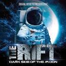 Rift - Dark Side of the Moon