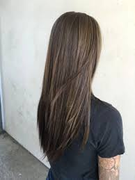 Subtle Blue Highlights Hair Color Blue Highlights Photos Gallery With 18 Images Wallpapers