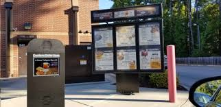 Bojangles Vending Machine Enchanting Bojangles Cary Restaurant Reviews Phone Number Photos