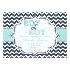 Baby Boy Announcements Templates Baby Shower Invitation Templates For Boy Invitations Baby Shower Boy