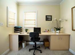 decorate office space work. Home Joinery Work How To Decorate Office Space Decorating Ideas For Small S At