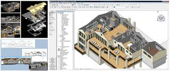 Image result for 3D Modelling and CAD