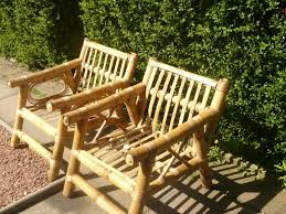 how to make bamboo furniture. Outdoor Bamboo Furniture Look Dining Chairs Thai How To Make